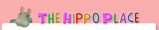 The Hippo Place
